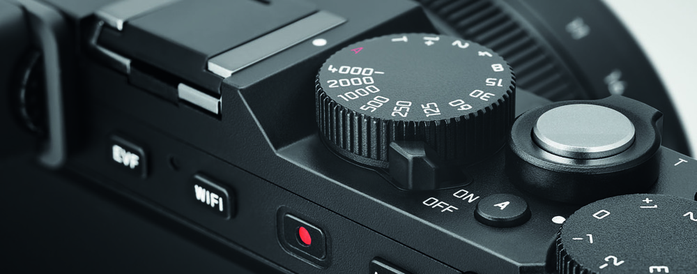 If Panasonic introduces an updated LX-100 the new D-Lux cannot be far behind