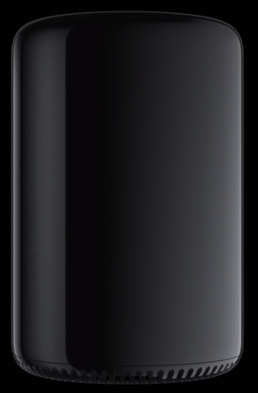The Mac Pro cylinder offers ugradeability and you can start off with a basic model costing £3,900. You still need a monitor and you will undoubtedly soon be adding extra memory. The big downside of this computer is that it was introduced seven years ago in 2010. A replacement is strongly rumoured, so it probably isn