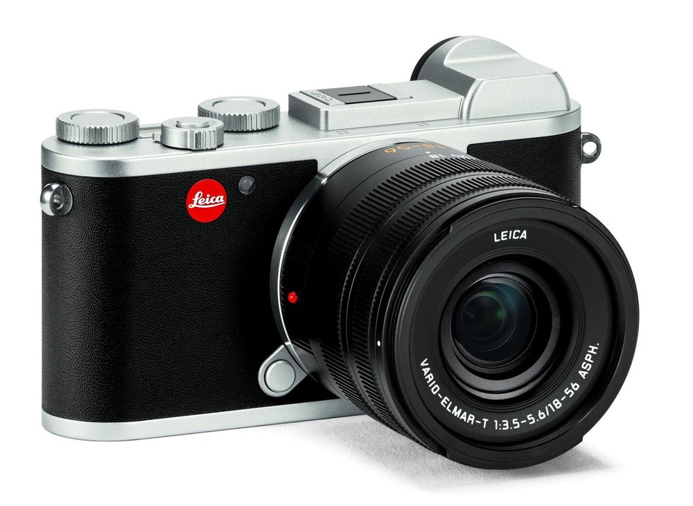 The Leica CL complete with the 18-56mm Vario-Elmar-TL is a similar size and weight to the discontinued X Vario and offers similar, if not better image quality, with the added advantage of lens interchangeability. There isn't much not to like.