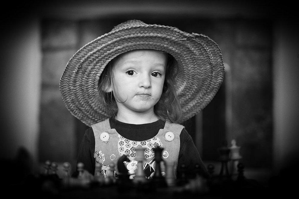 Leica SL with the 24-90 Vario Elmarit