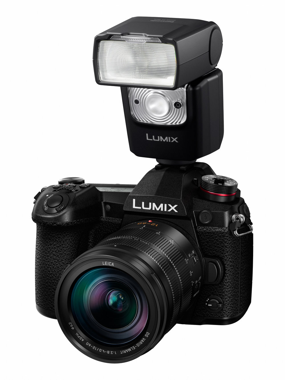 The Lumix G9 is no shrinking violet. It is a great camera and certainly one of the best micro four-thirds shooters you can buy. But, let's face it, you can get a full-frame mirrorless than is smaller (the Sony A7III to name but one). The G9 has the advantage over full-frame when it comes to lens architecture, but even here we have seen feature bloat over the years