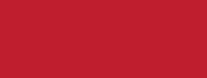 Macfilos Logo