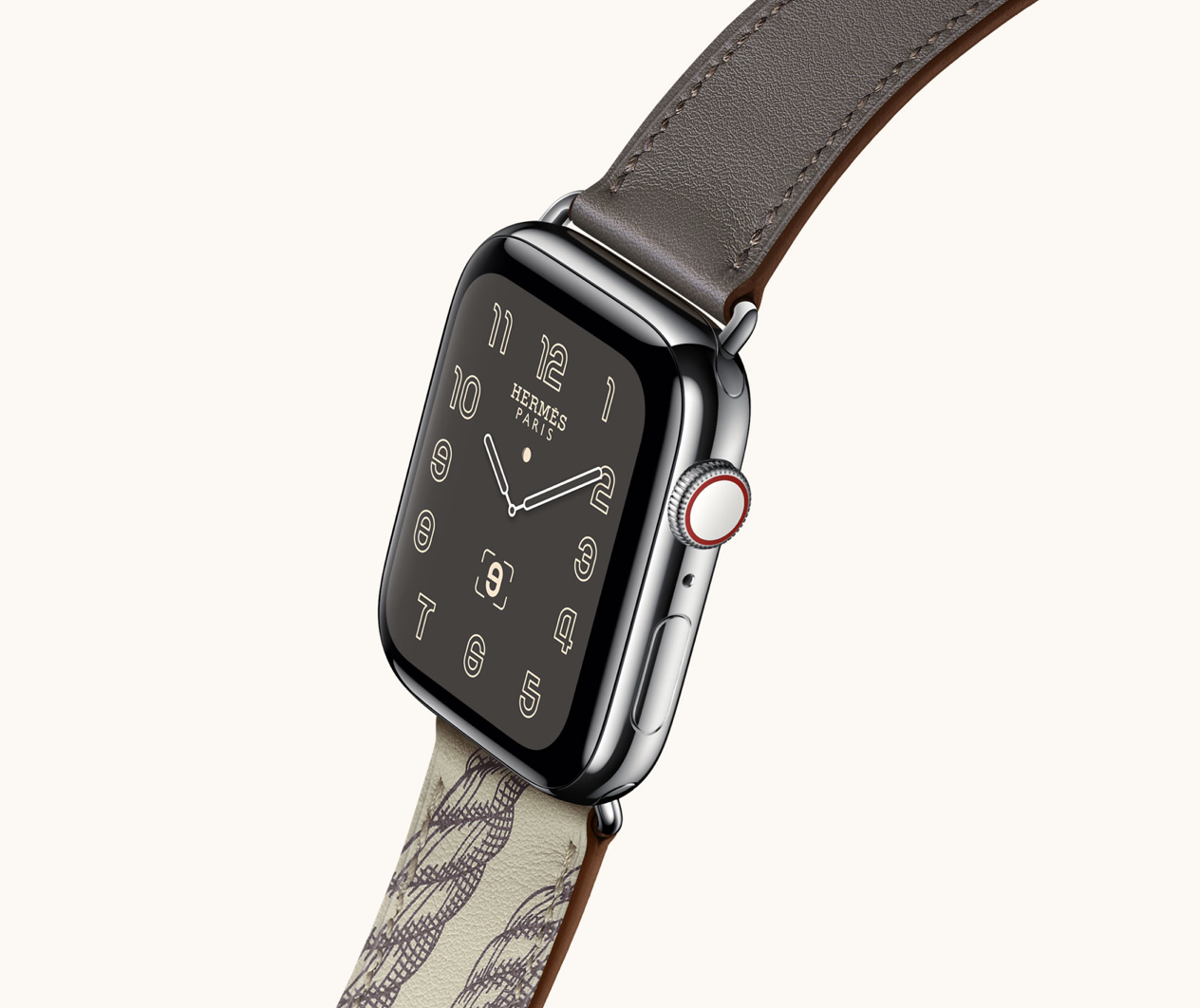 Despite the attractions of long life and appreciation in value in traditional watches and cameras, many previous enthusiases are seduced by technoligy. It offers more functionality at the cost of rapid obsolescence. Even then, some will pay extra for luxury versions such as this Hermes Apple Watch Series 5. It is unlikely to be a good investment.