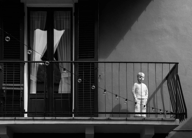 Leica SL at f/4.8