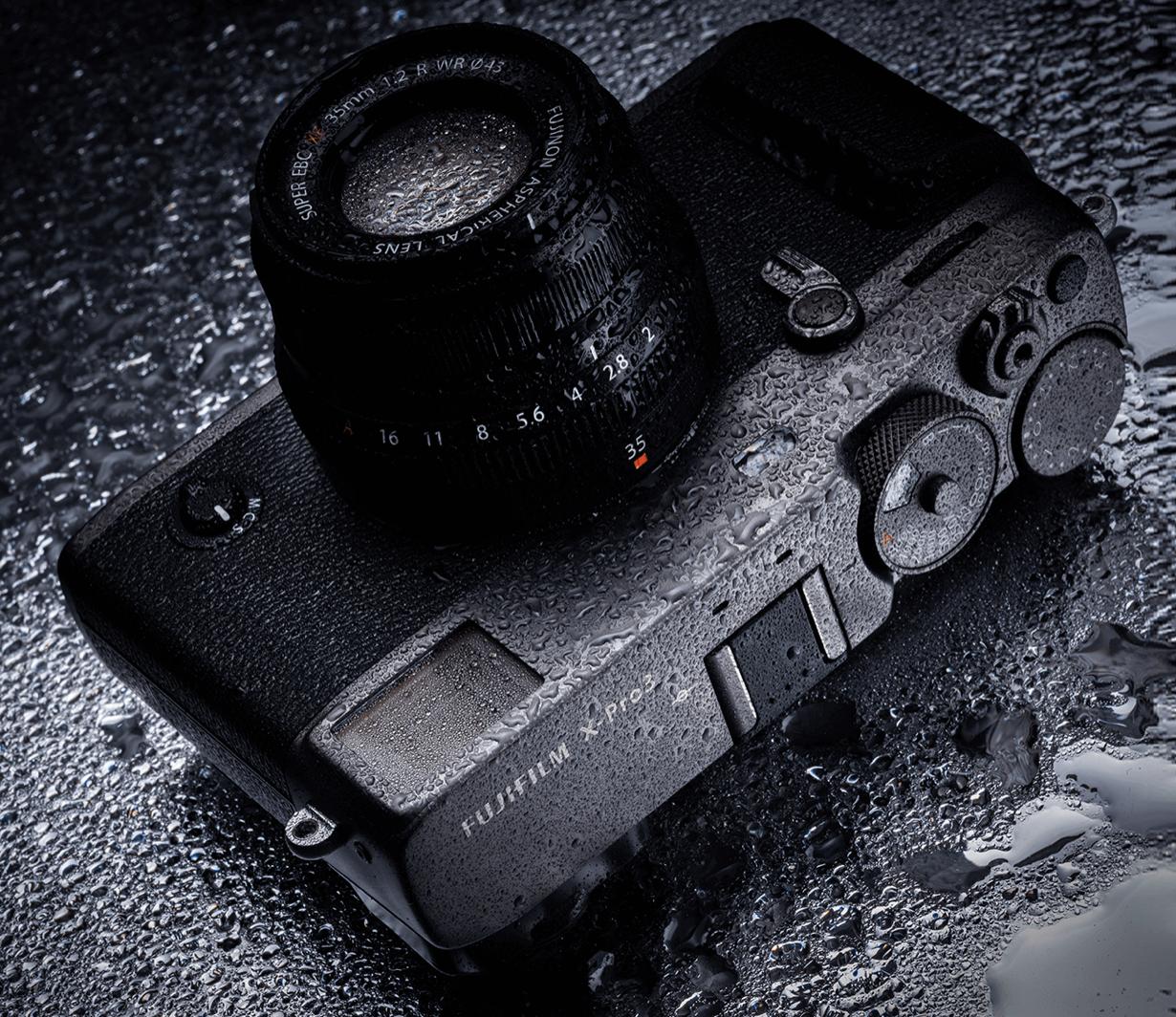 Image Fujifilm