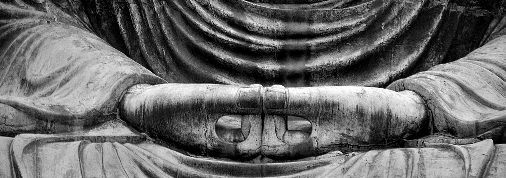 Great Buddah of Kamakura, Kotoku-in Temple, Leica M8 90mm Elmarit-M