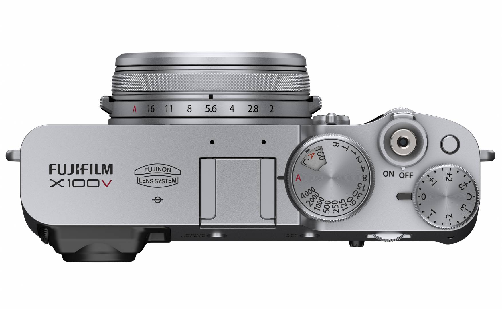 Direct, WYSIWYG controls for aperture, speed, ISO and compensation are a model for others to follow. Even Leica has moved more to digital settings and Fuji's dedication to traditional methods has earned converts.