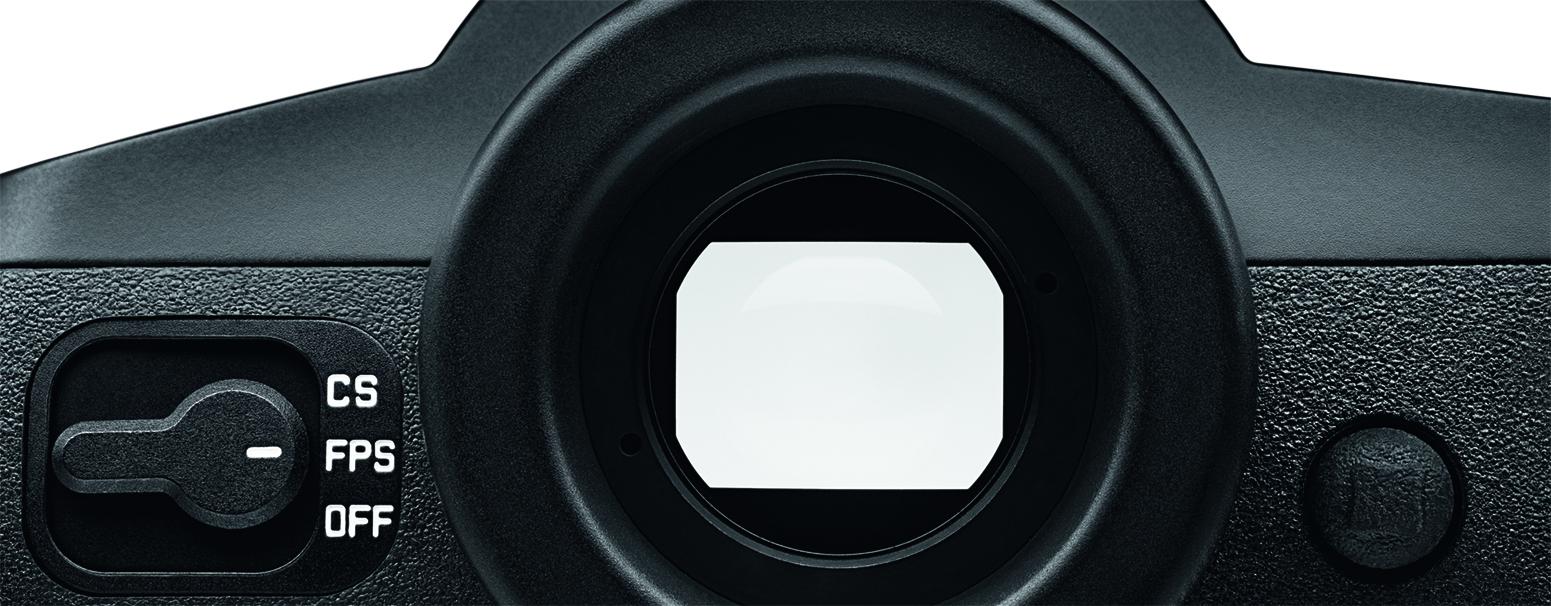 (image Leica Camera AG)