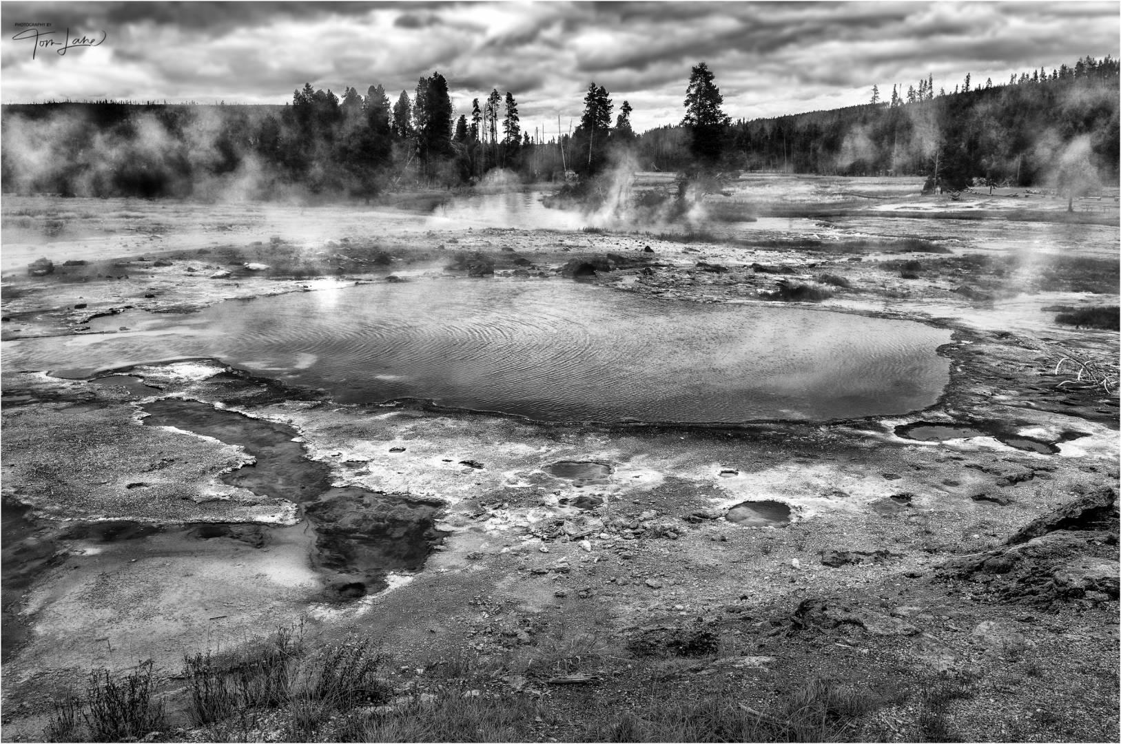 Yellowstone National Park, USA (Leica SL with Vario Elmarit 24-90mm)